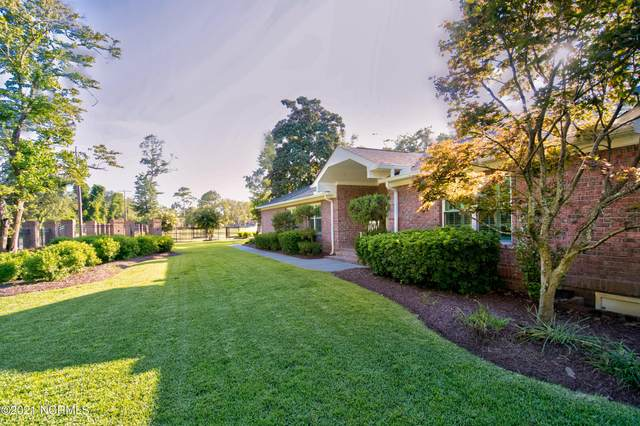 7700 Myrtle Grove Road, Wilmington, NC 28409 (MLS #100286672) :: Shapiro Real Estate Group