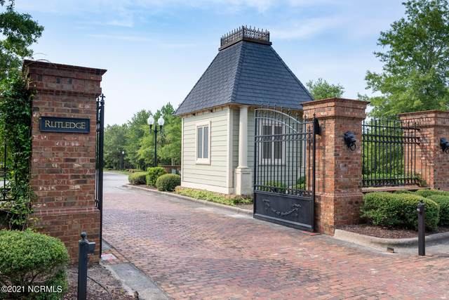 2975 Old Berwick Street SW, Shallotte, NC 28470 (MLS #100286757) :: Berkshire Hathaway HomeServices Hometown, REALTORS®
