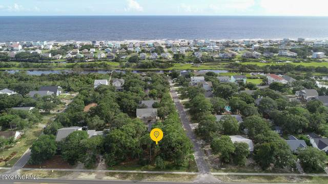 3501 E Oak Island Drive, Oak Island, NC 28465 (MLS #100286916) :: Lynda Haraway Group Real Estate