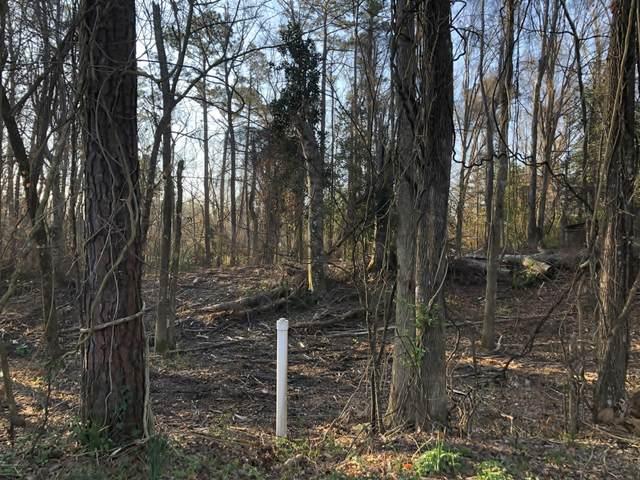 104 Shoreham Drive, Jacksonville, NC 28546 (MLS #100286917) :: Shapiro Real Estate Group