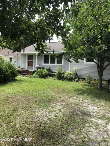 802 Rosemont Avenue, Wilmington, NC 28403 (MLS #100287764) :: Holland Shepard Group