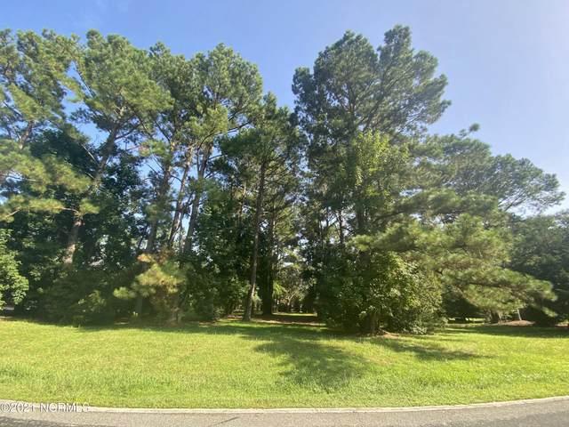 112 Hallbrook Farms Circle, Wilmington, NC 28411 (MLS #100288249) :: The Legacy Team