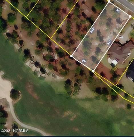 543 Barrington Place SW, Ocean Isle Beach, NC 28469 (MLS #100288608) :: The Keith Beatty Team