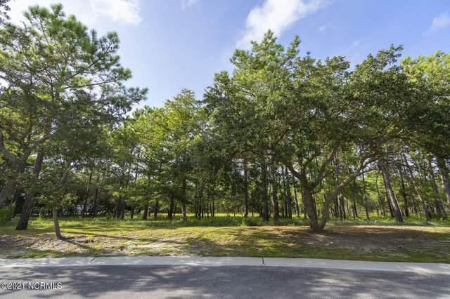 3616 Natchez Street SW, Supply, NC 28462 (MLS #100288937) :: Vance Young and Associates