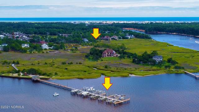 9206 River Road, Wilmington, NC 28412 (MLS #100289250) :: The Oceanaire Realty