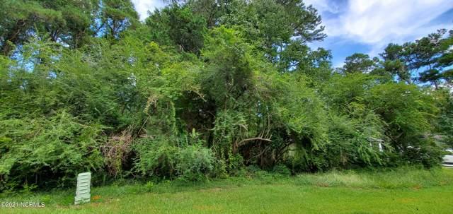 12 Pinebark Court, Carolina Shores, NC 28467 (MLS #100289397) :: BRG Real Estate