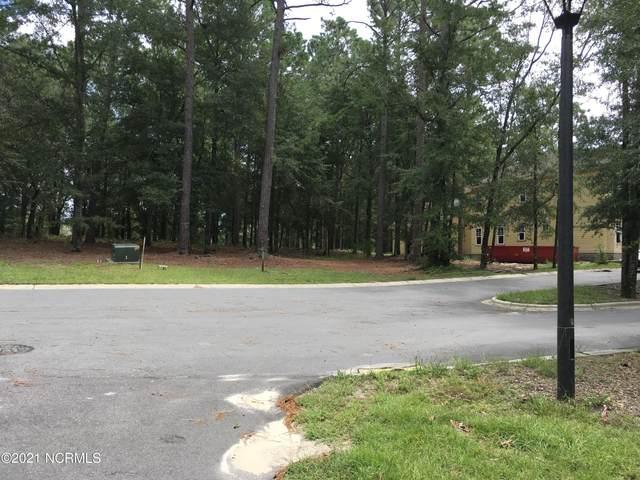 3612 White Cliffs Drive, Castle Hayne, NC 28429 (MLS #100290169) :: The Tingen Team- Berkshire Hathaway HomeServices Prime Properties