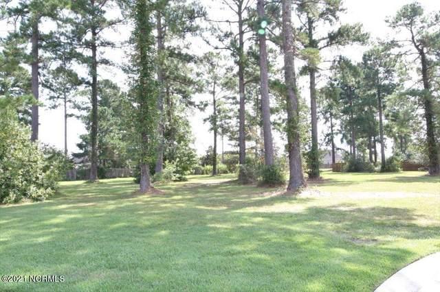 1110 Rollingwood Court, Leland, NC 28451 (MLS #100290447) :: Berkshire Hathaway HomeServices Hometown, REALTORS®
