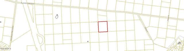 7560 Plantation Road, Wilmington, NC 28411 (MLS #100290510) :: The Oceanaire Realty