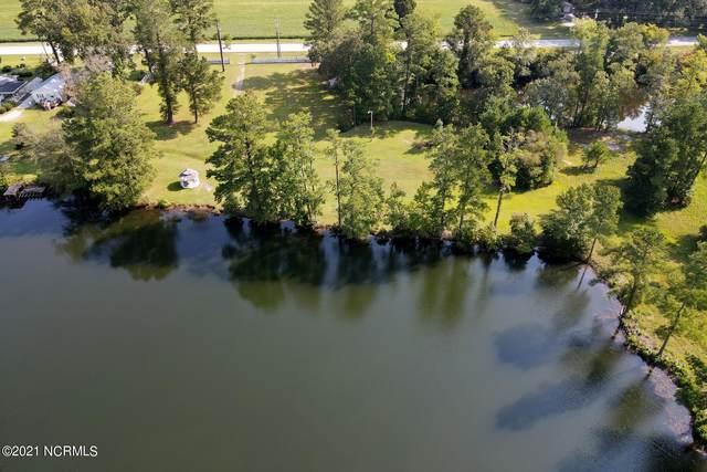 102 Messiahs Way, Vanceboro, NC 28586 (MLS #100291235) :: Thirty 4 North Properties Group