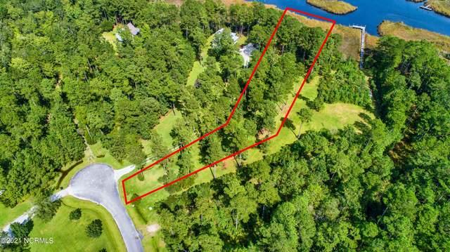 82 Lancaster Lane, Merritt, NC 28556 (MLS #100291830) :: Shapiro Real Estate Group