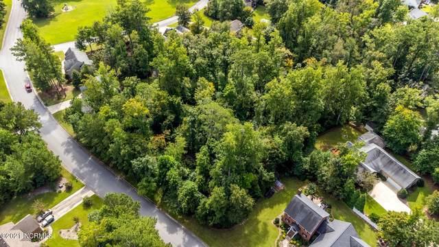 202 Neuse Harbour Boulevard, New Bern, NC 28560 (MLS #100291870) :: David Cummings Real Estate Team