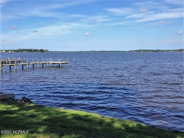 230 Bay River Shores Road S, Merritt, NC 28556 (MLS #100291933) :: RE/MAX Elite Realty Group