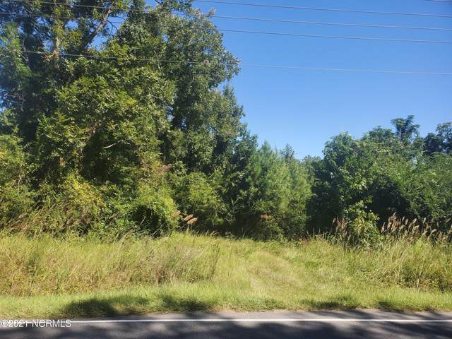 1338 Chauncey Town Road, Lake Waccamaw, NC 28450 (MLS #100292120) :: Thirty 4 North Properties Group