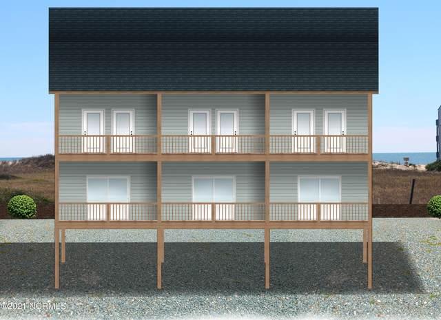 1792 New River Inlet Road, North Topsail Beach, NC 28460 (MLS #100292225) :: Barefoot-Chandler & Associates LLC