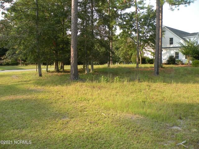 354 River Village Square, Shallotte, NC 28470 (MLS #100292336) :: Courtney Carter Homes