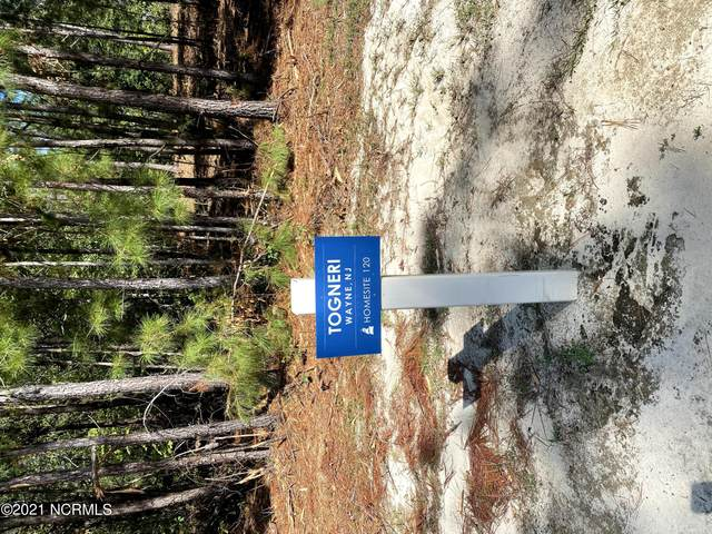 3768 Silver Melon Road NE, Leland, NC 28451 (MLS #100292376) :: Berkshire Hathaway HomeServices Hometown, REALTORS®