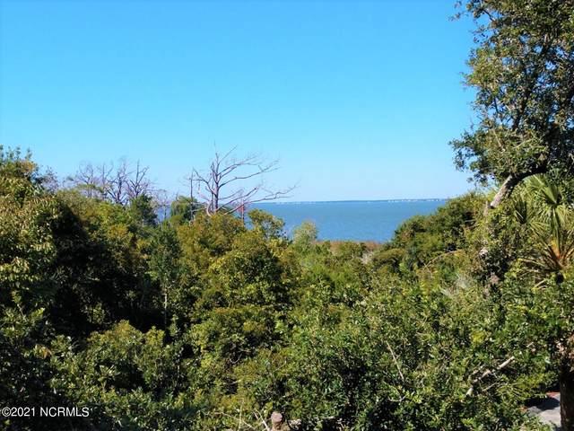 1700 Salter Path Road 103-K, Indian Beach, NC 28512 (MLS #100292388) :: Holland Shepard Group