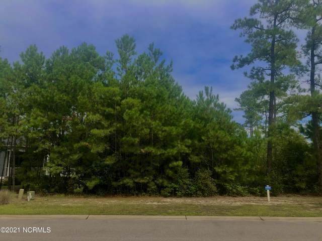 3709 Friendly Orange Court NE, Leland, NC 28451 (MLS #100292475) :: Berkshire Hathaway HomeServices Hometown, REALTORS®