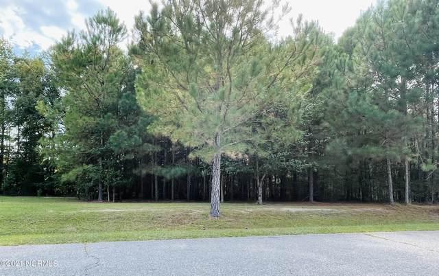 6462 Chadwick Road, Elm City, NC 27822 (MLS #100292549) :: Lynda Haraway Group Real Estate