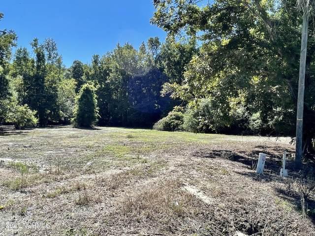 Near 798 Jockey Road, Hallsboro, NC 28442 (MLS #100292734) :: Donna & Team New Bern
