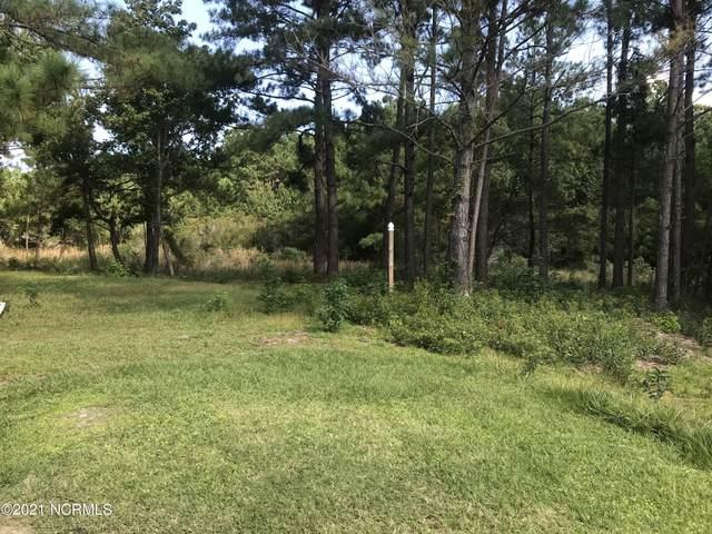 97 Creekview Court, Merritt, NC 28556 (MLS #100292825) :: Lynda Haraway Group Real Estate