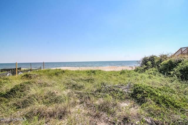3625 W Beach Drive, Oak Island, NC 28465 (MLS #100293040) :: Shapiro Real Estate Group