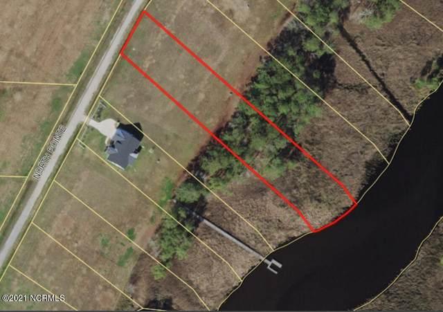 234 North Pointe Drive, Belhaven, NC 27810 (MLS #100293210) :: Lynda Haraway Group Real Estate