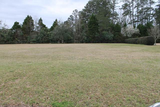 218 Summit Drive, Whiteville, NC 28472 (MLS #100293645) :: BRG Real Estate