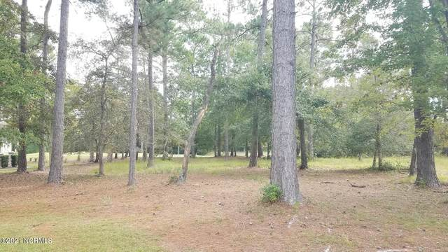 1964 Arnold Palmer Drive, Shallotte, NC 28470 (MLS #100293682) :: Frost Real Estate Team