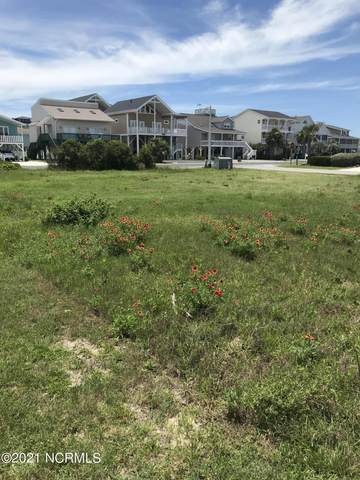 165 E 2nd Street, Ocean Isle Beach, NC 28469 (MLS #100293769) :: BRG Real Estate
