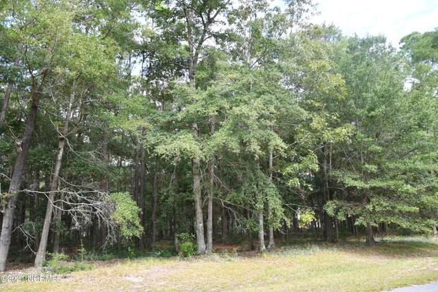 3468 Eagle Crest Drive SW, Supply, NC 28462 (MLS #100293872) :: Shapiro Real Estate Group
