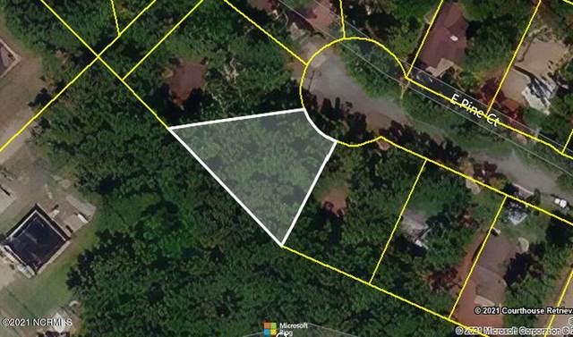 13 E Pine Court, Carolina Shores, NC 28467 (MLS #100293949) :: BRG Real Estate