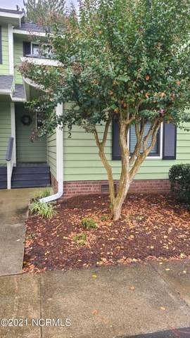 3992 Echo Farms Boulevard, Wilmington, NC 28412 (MLS #100293958) :: Great Moves Realty
