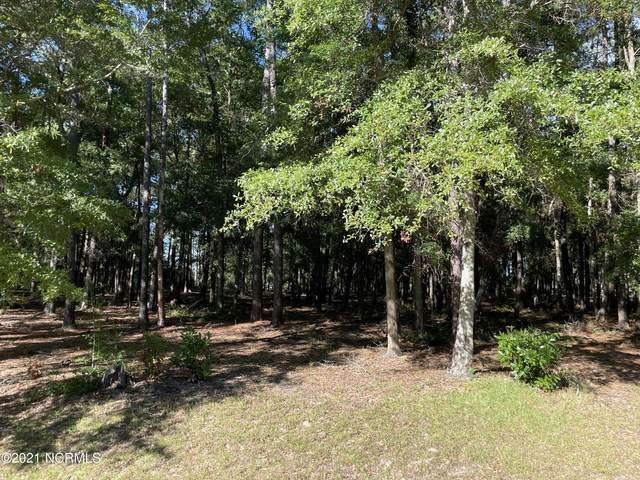 3454 Eagle Crest Drive SW, Supply, NC 28462 (MLS #100294065) :: Shapiro Real Estate Group