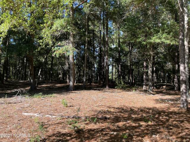 3452 Eagle Crest Drive SW, Supply, NC 28462 (MLS #100294066) :: Shapiro Real Estate Group