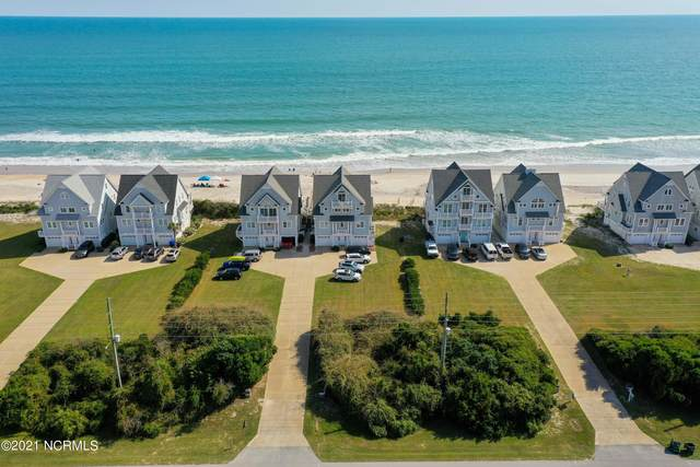 4264 Island Drive, North Topsail Beach, NC 28460 (#100294470) :: Rachel Kendall Team