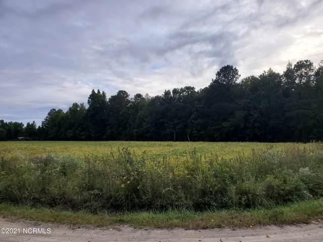 Near 787 Loop Road, Bolton, NC 28423 (MLS #100294547) :: Donna & Team New Bern