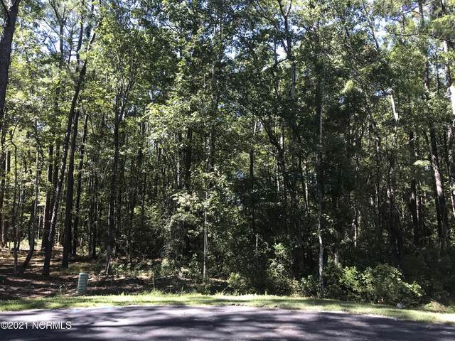 9 Mashie Court SW, Carolina Shores, NC 28467 (MLS #100294758) :: BRG Real Estate