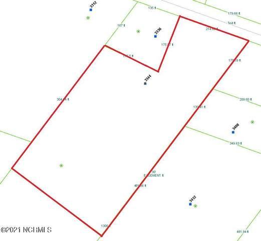 3344 Marathon Avenue, Castle Hayne, NC 28429 (MLS #100294939) :: CENTURY 21 Sweyer & Associates