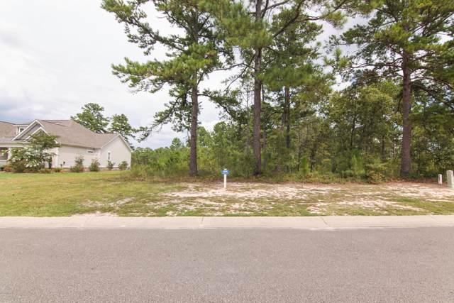 9393 Fallen Pear Lane NE, Leland, NC 28451 (MLS #100295148) :: Berkshire Hathaway HomeServices Hometown, REALTORS®
