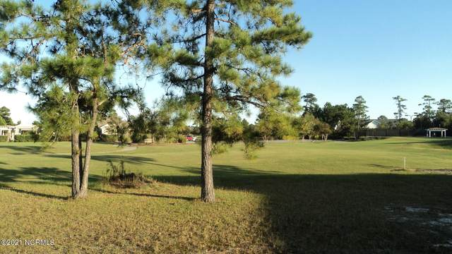 4257 Skeffington Court, Southport, NC 28461 (MLS #100295338) :: Thirty 4 North Properties Group