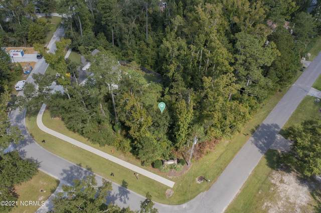 161 Brookhaven Trail, Leland, NC 28451 (MLS #100295342) :: Thirty 4 North Properties Group