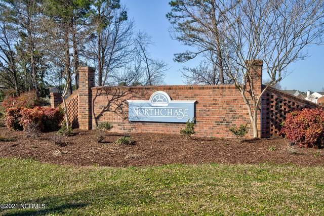 2910 Carthage Drive, Wilmington, NC 28405 (#100295465) :: The Tammy Register Team