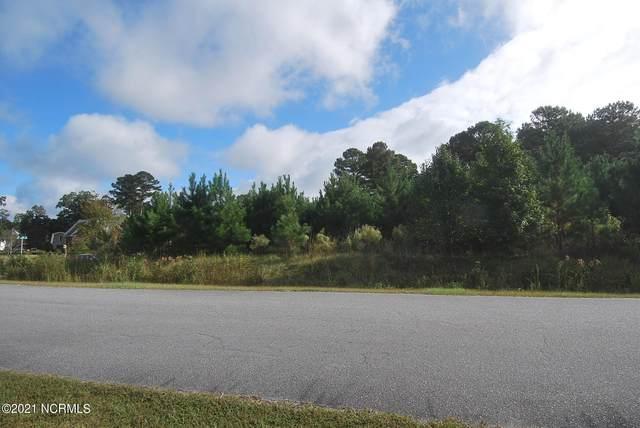 1517 Kelly Circle, Grimesland, NC 27837 (MLS #100295486) :: Lynda Haraway Group Real Estate