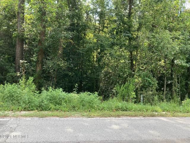 1005 Lanvale Road NE, Leland, NC 28451 (MLS #100295530) :: Thirty 4 North Properties Group