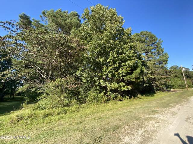 6948 Clearview Drive NW, Ocean Isle Beach, NC 28469 (MLS #100295655) :: Thirty 4 North Properties Group