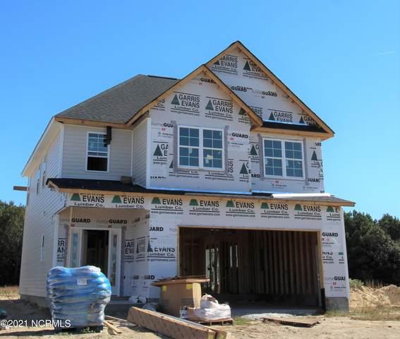 3679 Bellflower Drive, Ayden, NC 28513 (MLS #100295707) :: Donna & Team New Bern