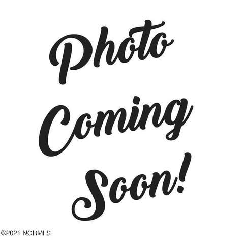 2040 Sedbrook Lane, Winterville, NC 28590 (MLS #100295791) :: Donna & Team New Bern