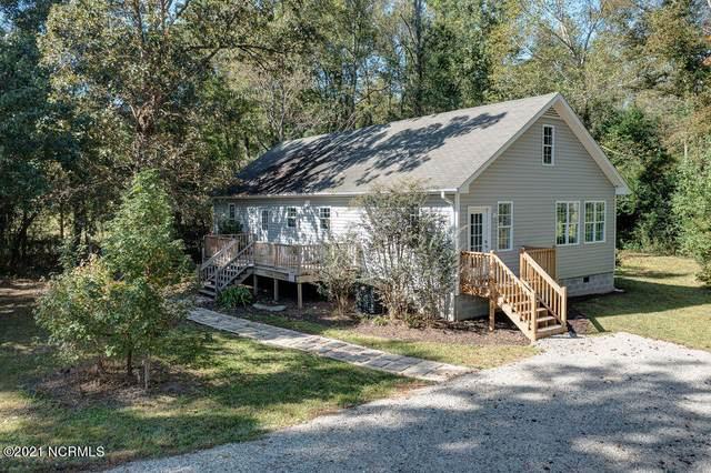 14354 Ashton Road, Rocky Point, NC 28457 (MLS #100295948) :: Berkshire Hathaway HomeServices Hometown, REALTORS®